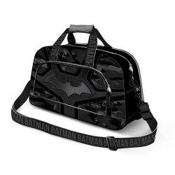 DC Comics Sport Duffle Bag Batman Fear