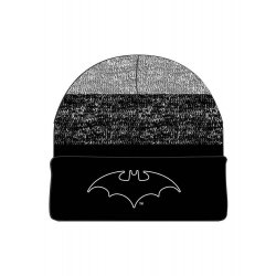 DC Comics Beanie Batman Bat