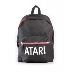 Atari Backpack Logo