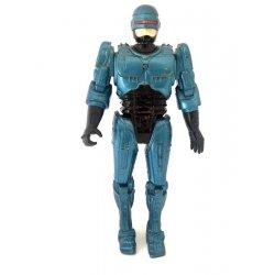 Robocop - Robocop