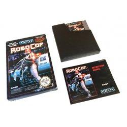 NES – RoboCop (CIB)