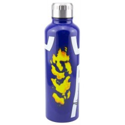My Hero Academia Water Bottle