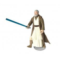 Star Wars: Power Of The Force - Ben (Obi-Wan) Kenobi