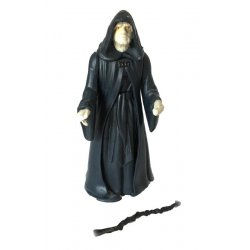 Star Wars: Power Of The Force - Emperor Palpatine