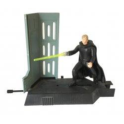Star Wars: Power Of The Force: Electronic Power F/X – Luke Skywalker Jedi Knight