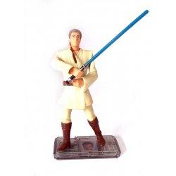 Star Wars: Episode 1 – Obi-Wan Kenobi