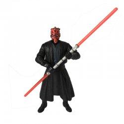 Star Wars: Episode 1- Darth Maul (Jedi Duel)