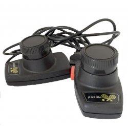 ATARI – Paddle Controller