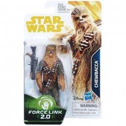 Star Wars: Solo – Chewbacca