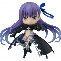 Fate/Grand Order Nendoroid Action Figure Alter Ego/Meltryllis 10 cm