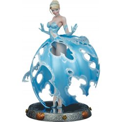 Fairytale Fantasies Collection Statue Cinderella 41 cm