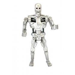 Terminator: T2 – Techno Punch Terminator