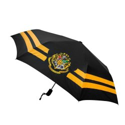 Harry Potter Umbrella Hogwarts