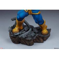 Avengers Assemble Statue 1/5 Thanos (Classic Version) 58 cm