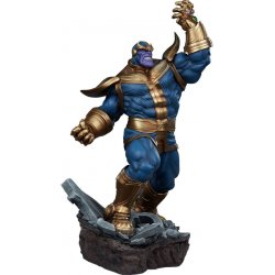 Avengers Assemble Statue 1/5 Thanos (Modern Version) 58 cm