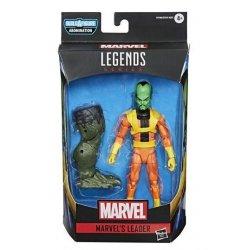 Marvel Legends Series Gamerverse - Marvel's Leader (Comics)