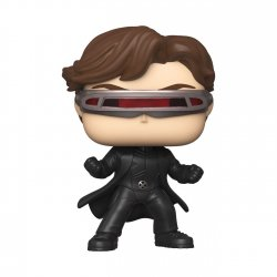X-Men 20th Anniversary POP! Marvel Vinyl Figure Cyclops 9 cm
