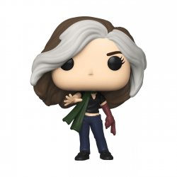 X-Men 20th Anniversary POP! Marvel Vinyl Figure Rogue 9 cm