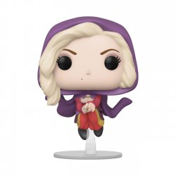 Disney Hocus Pocus POP! Vinyl Figure Sarah Flying 9 cm