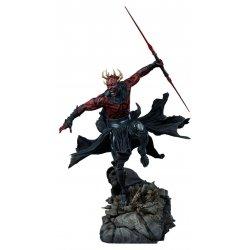 Star Wars Mythos Statue Darth Maul 60 cm