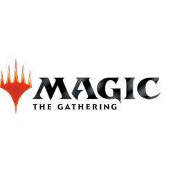 Magic the Gathering Core Set 2021 Draft Booster Display (36) russian