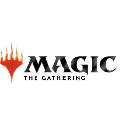 Magic the Gathering Signature Spellbook: Chandra Display (6) english