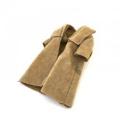 Star Wars: Return Of The Jedi - Bib Fortuna Soft-goods Cloak