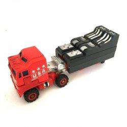 Moto-bot – Liqui-Trans Truck Body