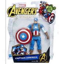 Marvel Avengers Classic – Captain America