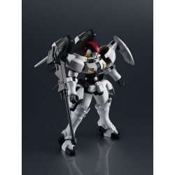 Mobile Suit Gundam Wing Gundam Universe Action Figure OZ-00MS Tallgeese 16 cm