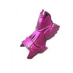 Teenage Mutant Ninja Turtles – Metal Mutant Donatello Armor Arm