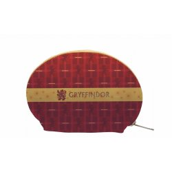 Harry Potter Wallet Gryffindor Logo