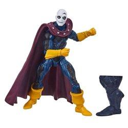 X-Men: Age of Apocalypse Marvel Legends Series Action Figure 2020 Marvel's Morph 15 cm