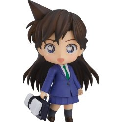 Case Closed Nendoroid Action Figure Ran Mouri 10 cm