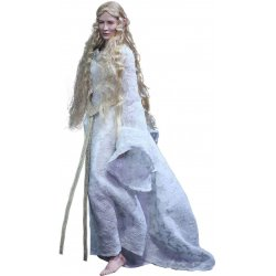 Lord of the Rings Action Figure 1/6 Galadriel 28 cm
