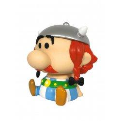 Asterix Chibi Bust Bank Obelix 15 cm