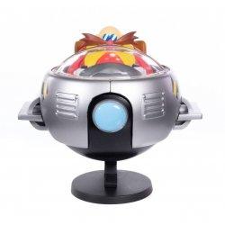 Sonic The Hedgehog BOOM8 Series PVC Figure Vol. 08 Dr. Eggman 11 cm