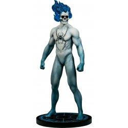 Marvel's Spider-Man Statue 1/10 Spider-Man Spirit Spider Suit 20 cm