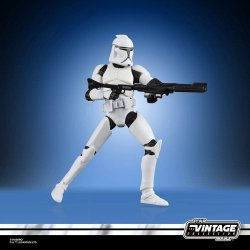 Star Wars Vintage Collection Remnant Stormtrooper (The Mandalorian)