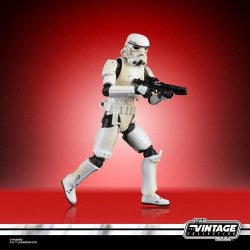 Star Wars Vintage Collection Clone Trooper (Episode II)