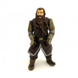 Lord of the Rings: Return of the King - Gimli