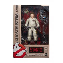 Ghostbusters: Plasma Series Action Figures 15 cm - Stanz