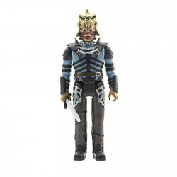 Army of Darkness ReAction Action Figure Evil Ash 10 cm