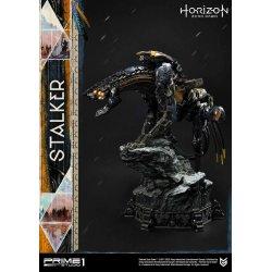 Horizon Zero Dawn Statue 1/4 Stalker 68 cm