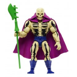 Masters of the Universe Origins Action Figure 2020 Scare Glow 14 cm