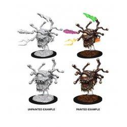 D&D Nolzur's Marvelous Miniatures Unpainted Miniatures Beholder Zombie