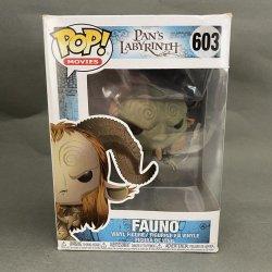 Funko Pop! Movies - Fauno