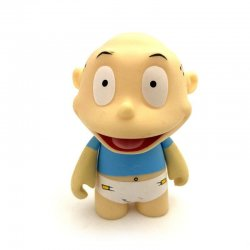 Nickelodeon Nick 90s Blind Box Toy Figures - Rugrats: Tommie