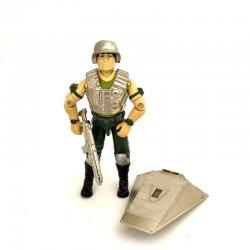 GI Joe - Super Trooper (v1) (Mail-in)