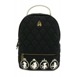 Disney by Loungefly Backpack Disney Princess